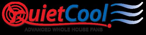quietcool-logo